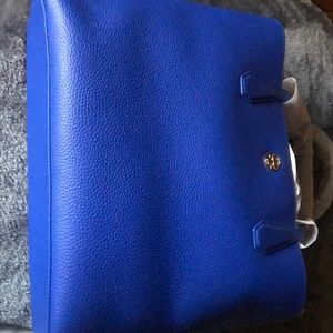 Tory Burch Brody tote bag